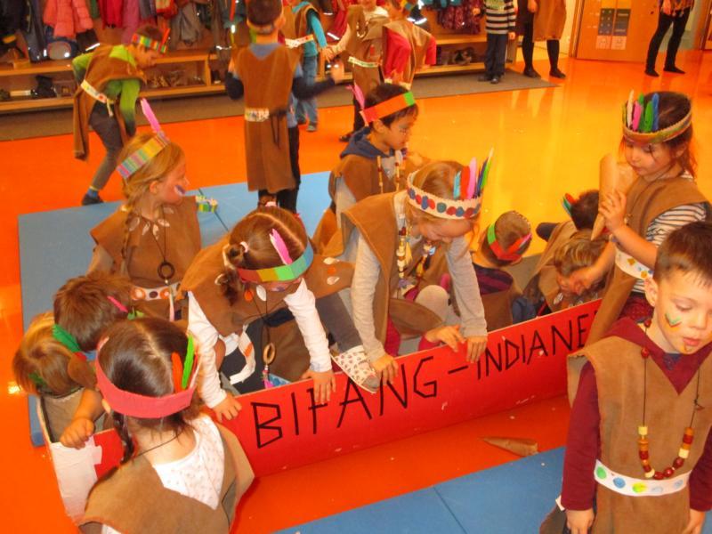 160209_Bifang_Indianer (6).JPG