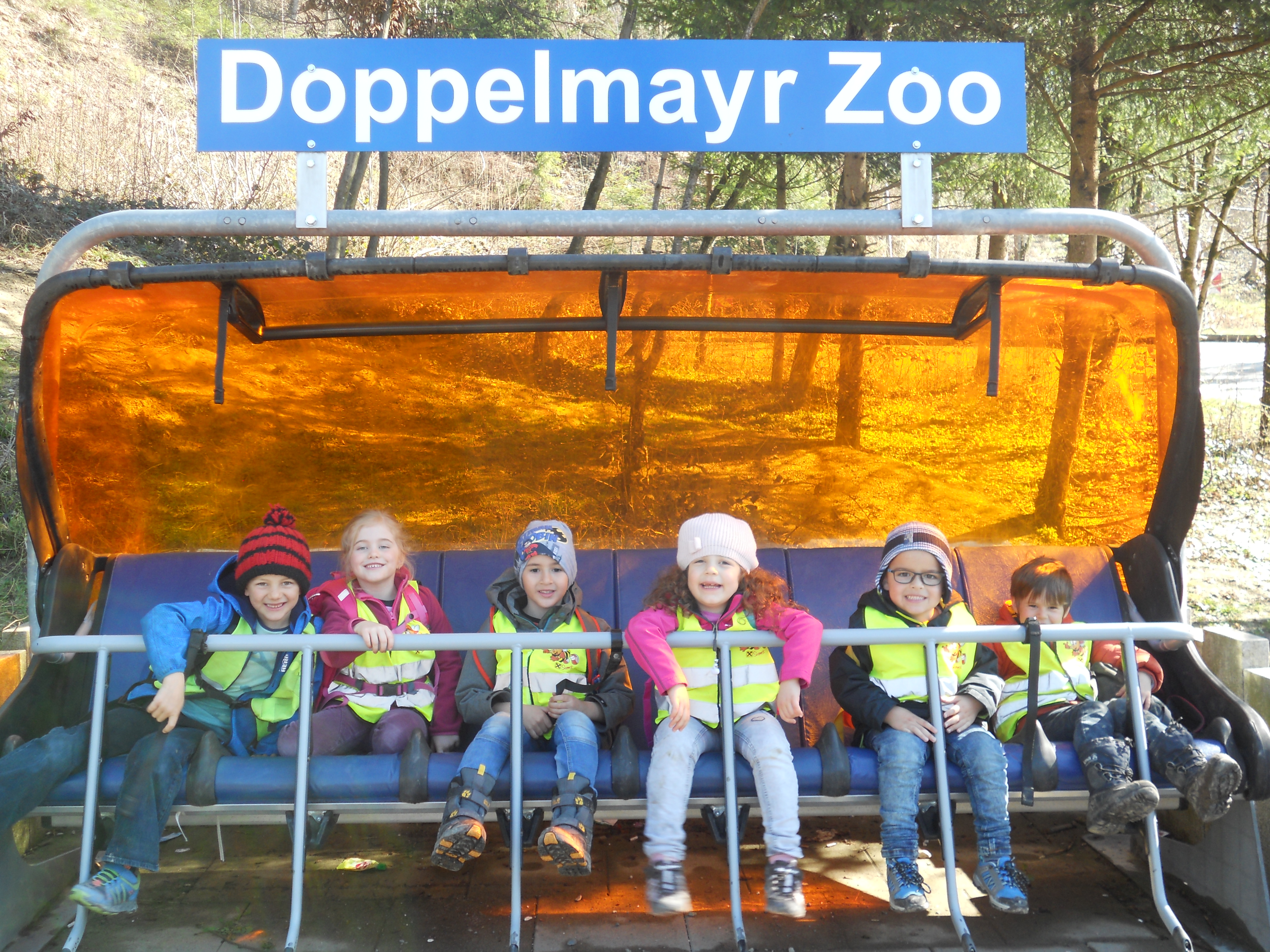 Doppelmayr Zoo (1).JPG