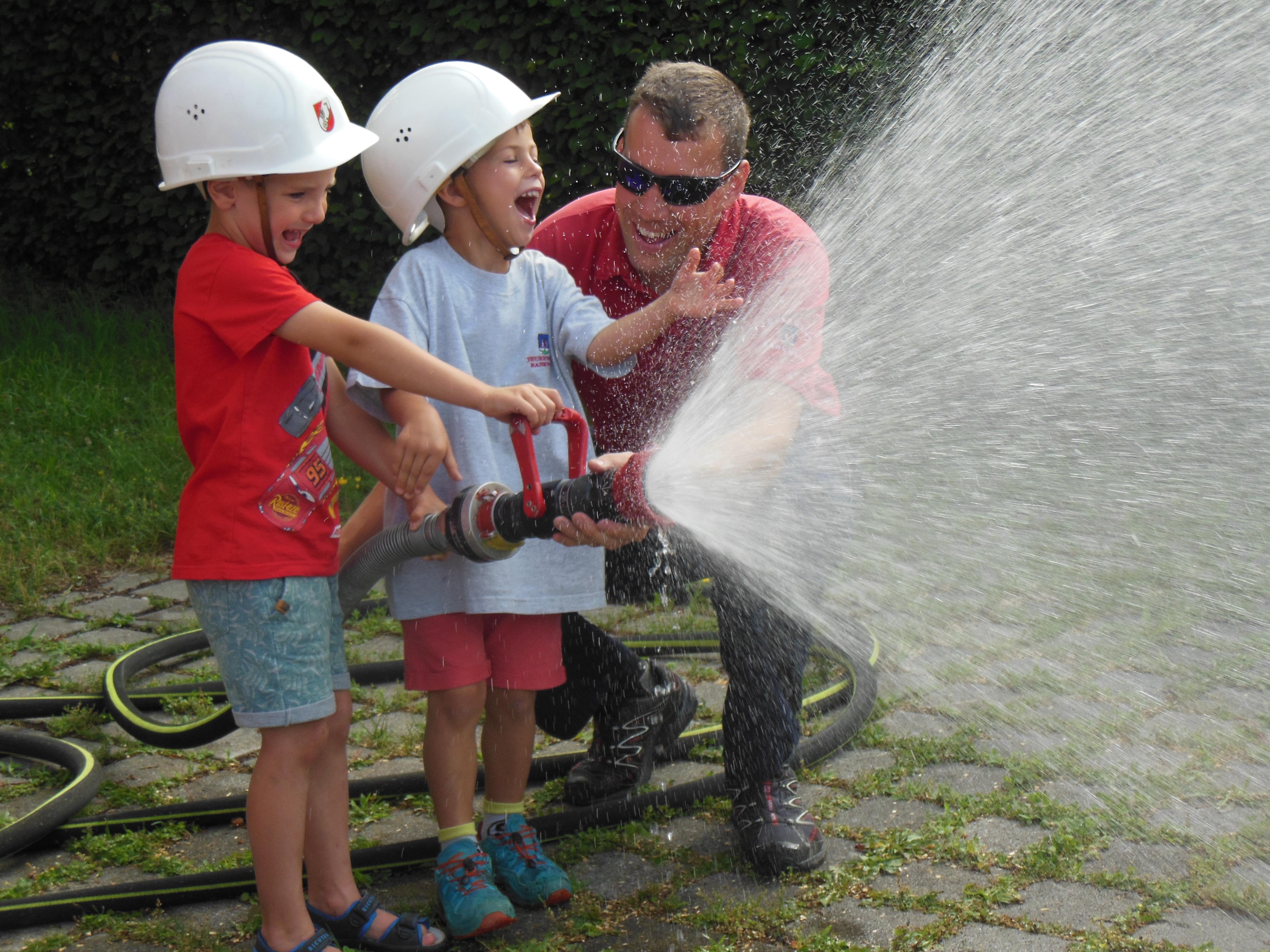 FeuerwehrKGMarkt01 (1).jpg