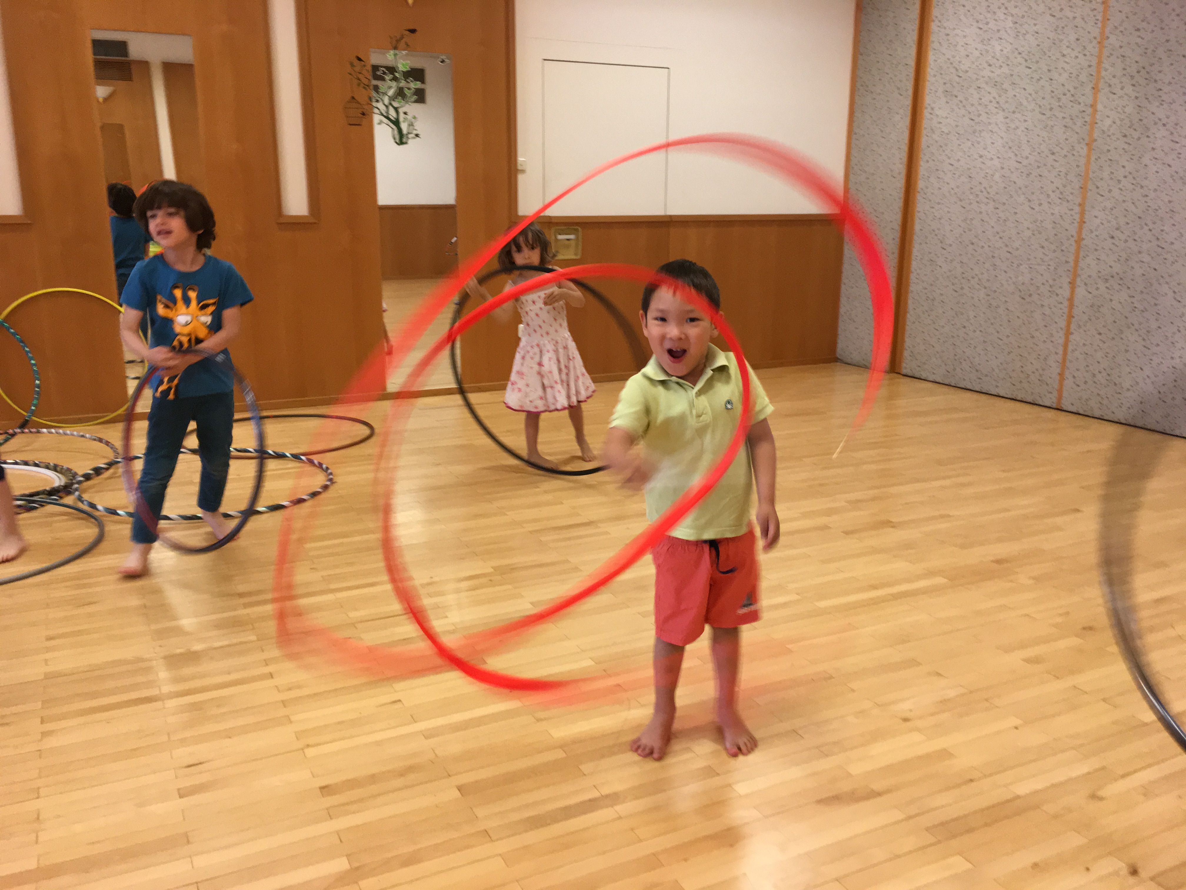 Zirkusworkshop mit Momo (3).JPG